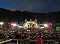 Billy Joel Hollywood Bowl