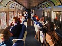 015 CALIFORNIA ZEPHYR SUPERLINER LOUNGE.JPG
