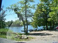 Small lake by Fahnstalk State Park (4)