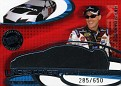 Cover 2005 Kevin Harvick 9210