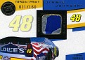 Metal 2003 Jimmie Johnson 9190