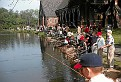 WINDSOR LOCKS FISHING DERBY