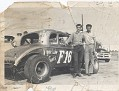 RALPH AND JIMMIE MORRIS 006
