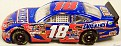 2011 Kyle Busch Snickers Spin Master