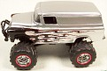 1957 Chevrolet Panel Monster Truck