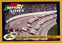 1999 Daytona 500 Start of the 40th Daytona 500