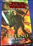 Legacy of the Force Inferno