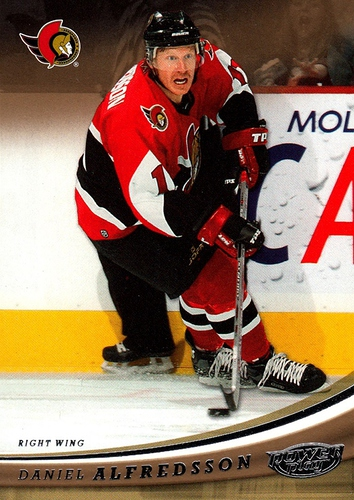 2006-07 Power Play #071 (1)