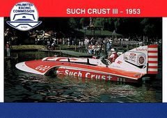 1991 Thunder on the Water #05 (1)