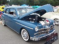 1949 Plymouth Club Coupe