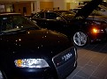 RS4 Cab and S5
