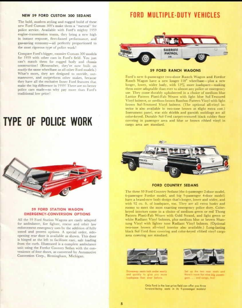 1959 Ford police 05