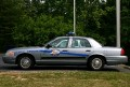 KY - Kentucky State Police