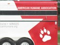 Misc - American Humane Association