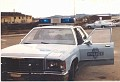 OR - Coos Bay PD