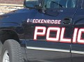 CO - Breckenridge Police