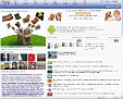 Fotki Homepage 10-3-09 Click Here!!!
