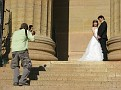 Gary Jr  takes wedding photos of Hiromi and Soji at Philadelphia Art Museum  (27)
