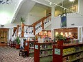 OLD SAYBROOK - ACTON PUBLIC LIBRARY - 05