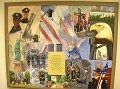 MONTVILLE - TOWN HALL - REMEMBRANCE - 02.jpg