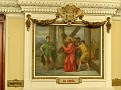 SOUTHBRIDGE - NOTRE DAME - STATIONS OF THE CROSS - 02.jpg