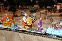 Holiday Toy Trains 2013 004