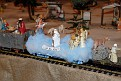 Holiday Toy Trains 2013 005