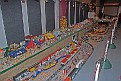 Holiday Toy Trains 2013 012