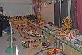 Holiday Toy Trains 2013 062
