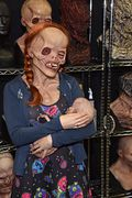 2017 04 08 Monsterpalooza 0407