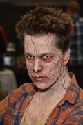2017 04 08 Monsterpalooza 0452