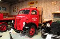 1948 Ford 81-798W Truck 00