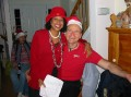2005 Holiday Party 015