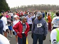 2006 Colonial Park Turkey Trot copyright thinnmann com 004