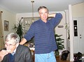 2006 Holiday Party 022