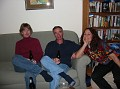 2006 Holiday Party 033