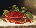 Still Life with Currants [1866]