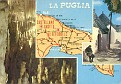 00- Map of PUGLIA