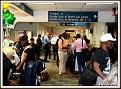Fort Lauderdale Airport Ceremony