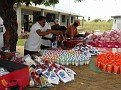 Les cayes distributions 12-22-2009 026