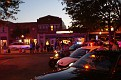 June 21st, Westmont, IL Cruise Night