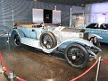 1913 RR Silver Ghost