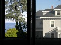 view from Jeff's in Beverly