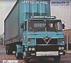 Fleetmaster (United Glass) June 1979