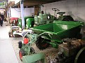 Agricultural Museum g