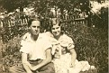 Unknown, and Mary Coleman Madden
