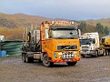 SJ57 AEA 