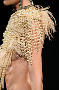 The Blonds FW2017- NYFW show