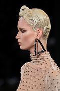 The Blonds FW17 Cam2 094