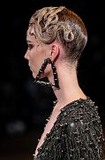 The Blonds FW17 Cam2 211